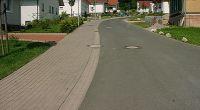 rottersberg01
